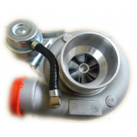 [GT28 turbodúchadlo K64 0.64]
