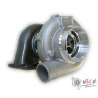 [GT30 turbodúchadlo K64 0,80 T3]
