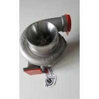[GT35U turbodúchadlo K64 0,63]