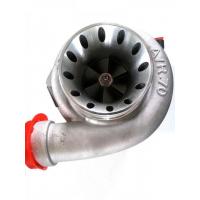 [GT3582 turbodúchadlo K64 0,63 T3]