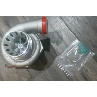 [Turbodúchadlá T04Z K64 / T67]