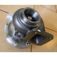 [T76 K64 0,96 turbodúchadlo]