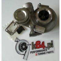 [K64 HL turbodúchadla TD04-19T]
