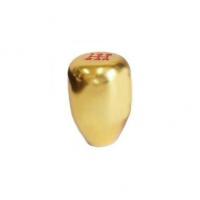 [JDM Radici páky 5B M10x1.25 Gold]