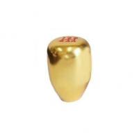 [JDM Radici páky 5B M12x1.25 Gold]
