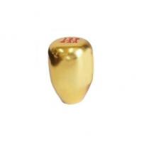[JDM Radici páky 5B M8x1.25 Gold]