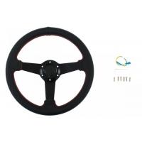 [Eco 340 mm Riadenie posunutie: 0 mm imitácia čierna]