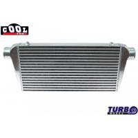 [Medzichladič TurboWorks 600x300x100 BAR a support desk]