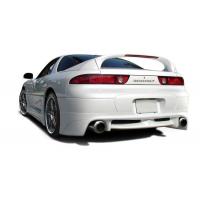 [Spojler zadného nárazníka Mitsubishi 3000 GT 1994-1999]