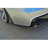 [Zadná strana rozbočovača Štandardné BMW 1 E87 / m Výkon]