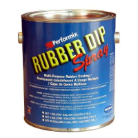 [RUBBER DIP SPRAY 3,781]