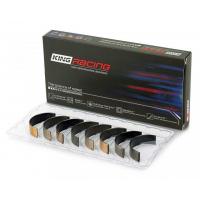 [Pokrmy tyč CR6752XP STD Nissan VQ20DE, VQ25DD, VQ30DE / DD / DET]