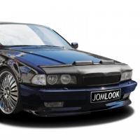 [Ochranný návlek kapoty pre BMW E38 (92-98) ]