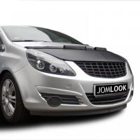 [Ochranný návlek kapoty pre Opel Corsa D (07-09) ]