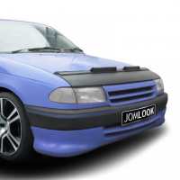 [Ochranný návlek kapoty pre Opel Astra F (93-97) ]