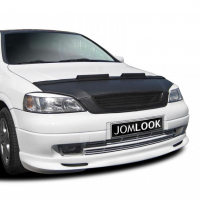 [Ochranný návlek kapoty pre Opel Astra G (98-03) ]