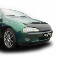 [Ochranný návlek kapoty pre Opel Tigra (91-00) ]