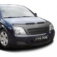 [Ochranný návlek kapoty pre Opel Vectra C (04-05) ]