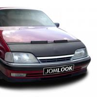 [Ochranný návlek kapoty pre Opel Omega A (89-94) ]