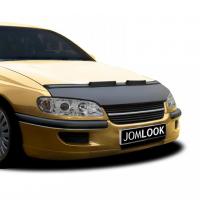 [Ochranný návlek kapoty pre Opel Omega B (94-98) ]