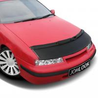 [Ochranný návlek kapoty pre Opel Calibra (91-96) ]
