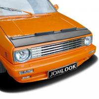 [Ochranný návlek kapoty pre VW Golf 2 (84-92) ]