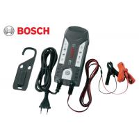 [BOSCH C3M - 6/12V  Autonabíjačka batérii až do 120Ah]