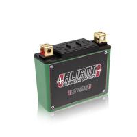 [Štartovacia Batéria ALIANT LITHIUM - X1P (2600) 12V 2,3Ah (100A)]