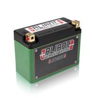 [Štartovacia Batéria ALIANT LITHIUM - X3 (7800) 12V 6,9Ah (300A)]