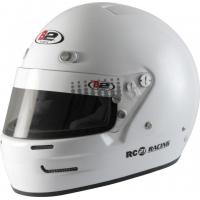 [RC21 Závodné Helma B2]
