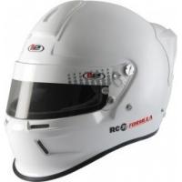 [Helm B2 RC31 vzorec]