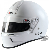 [Helm B2 RC31 CMR Karting]