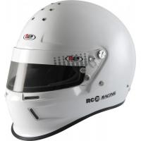 [RC31 Závodné Helma B2]