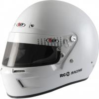 [RC51 Závodné Helma B2]