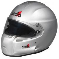 [Stilo helma ST4F Composite TURISMO]