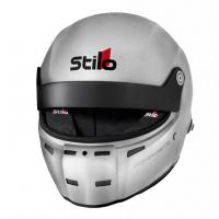 [Stilo helma ST5 Composite Turismo GT]