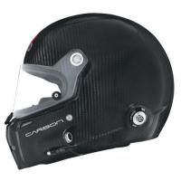 [Stilo helma ST5F Carbon Turismo]
