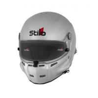 [Stilo helma ST5F Composite TURISMO]
