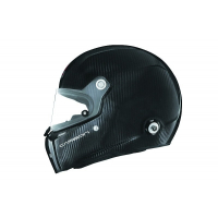[N helma Stilo Carbon ST5F]