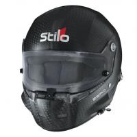 [Stilo helma ST5F ZERO Turismo]