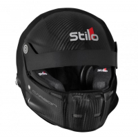 [Carbon ST5R helma Stilo Rally]