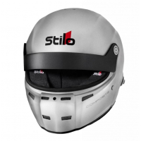 [Stilo helma ST5R Composite Rally]