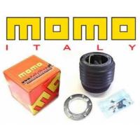 [Nabaa Momo: Seat Ibiza (8503)]