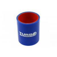 [Łącznik TurboWorks Pro Blue 80mm]
