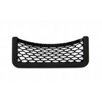 [Car net pocket 19,5x9cm black CNET-03]