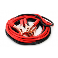 [Booster cables 900A - 6m]