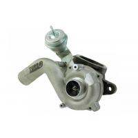 [Turbodúchadlo TurboWorks 53039880011 VW Audi 1.8T 150hp]