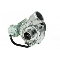 [Turbodúchadlo TurboWorks 53039880029 VW Audi 1.8T 150hp]