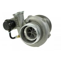 [Turbodúchadlo TurboWorks HY35R BB]