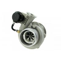 [Turbodúchadlo TurboWorks HYX35R DBB]